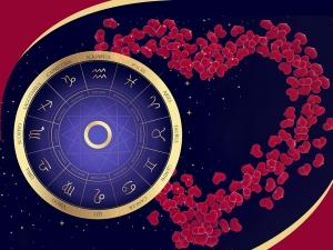 Love Horoscope Of February