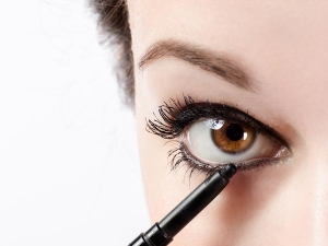 Common Kajal Mistakes That You Might Be Doing
