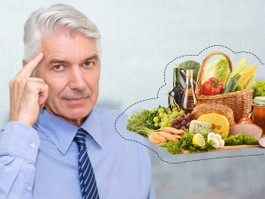 Mind Diet Will Help You To Boost Your Memory Brain Functio