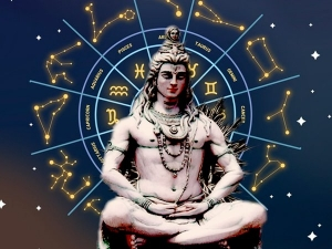 Adiyogi Shiva Is The First Teacher Of Yoga