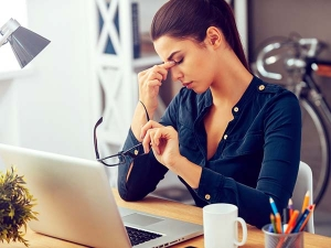 These Toxic Signs On Job May Be Effects Your Mental Health