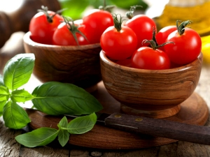 Tomatoes Nutrition Facts And Health Benefits