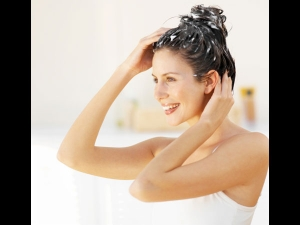 How To Remove Egg Smell From Hair