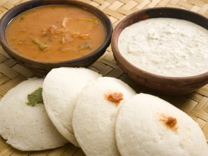 Mind Blowing Facts About Idli
