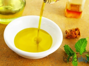 Which Are The Healthiest Cooking Oils
