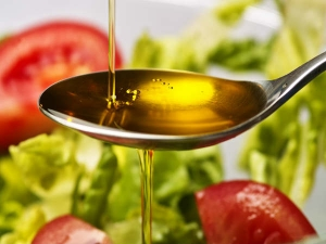 Amazing Health Benefits Of Cooking In Mustard Oil