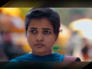 Womens Day Special Puneet Rajkumar Viral Video
