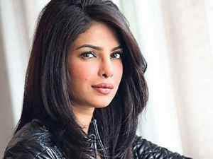 Priyanka Chopra Swears By Diy This Hair Mask