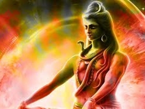 The Power Of Mrityunjaya Homam
