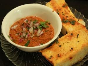 Street Food Taste At Home Pavbaji Recipe
