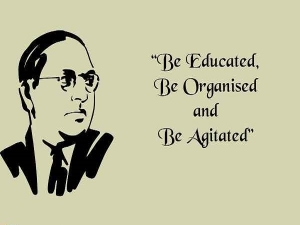 Unknown Facts About B R Ambedkar