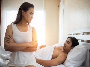 Signs That Your Partner Is Addicted To Sex