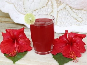 How To Make Hibiscus Flower And Its Benefits In Summer