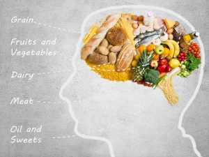 Dopamine Boosting Foods You Should Include In Your Diet