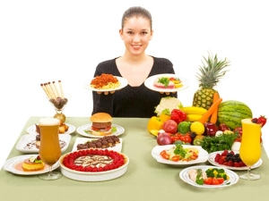 World Health Day 2020 7 Lifestyle Tips To Be Healthier