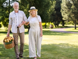 Tips To Be Happy After Retirement
