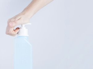 Could Hand Sanitizer Make You Catch On Fire Fire Hazard Of Hand Sanitisers