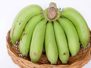 Green Banana Health Benefits And Nutrition Facts