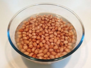 Amazing Health Benefits Of Soaked Peanuts