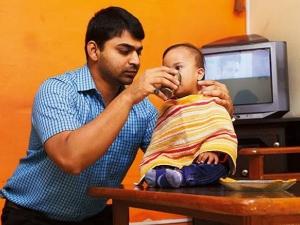World Mothers Day We Must Salute To Worlds Best Mommy Aditya Tiwari