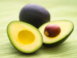 Health Benefits Of Eating Avocados During Pregnancy