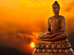Buddha Purnima 2020 Date History And Significance