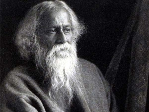 Lesser Known Facts About Rabindranath Tagore