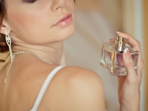These Are The Basic Types Of Perfumes