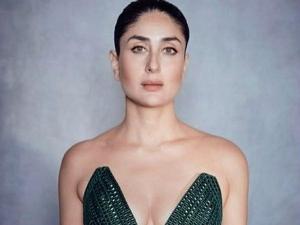 Kareena Kapoor Khan S Homemade Face Mask Recipe