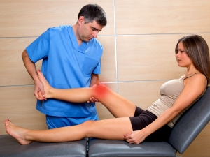 Osteoarthritis Causes Symptoms Diagnosis Treatment And Prevention