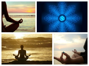History Of Yoga And Why Should Practice Yoga