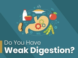 Weak Digestion Symptoms Causes And Home Remedies