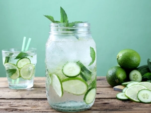 Health And Beauty Benefits Of Drinking Water