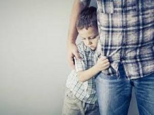 Autism Symptoms Causes Risk Factors Diagnosis And Treatment