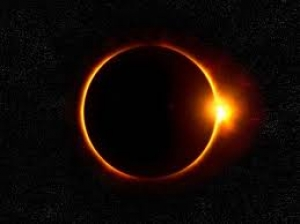 Solar Eclipse 2020 Impact Of Solar Eclipse On Zodiac Signs