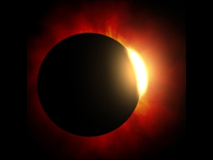 Solar Eclipse June 2020 Dos And Don Ts