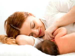 When Your Baby Won T Breastfeed