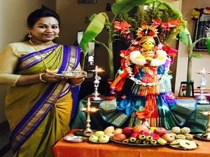 Buy These Things On Varamahalakshmi Vrata To Get Prosperity