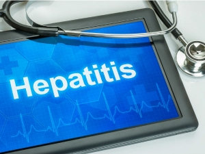 Hepatitis B Symptoms Causes And Treatment