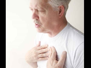 Pleurisy Inflammation Of The Lung Lining Symptoms Causes Treatments And Prevention