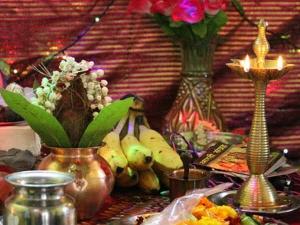 Devshayani Ekadashi 2020 Time And Significance Of Ekadashi