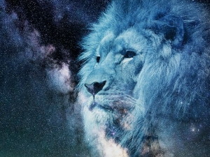 Positive And Negative Characteristics Of Leo