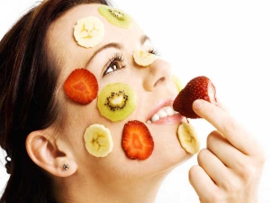 Fruits Must Eat To Get Glowing Skin