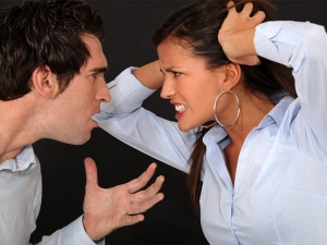 Personality Traits Of A Bad Partner