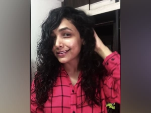 How To Get Soft Hair Tips By Anupama Gowda