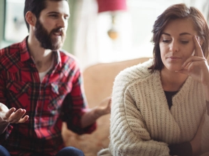 How To Stop Being Taken For Granted By Your Partner