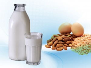 Food Combinations You Must Avoid With Milk