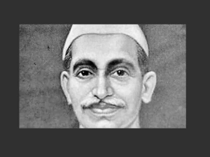 Do You Remember This Freedom Fighter Karnad Sadashiva Rao
