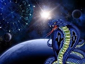 Nag Panchami 2020 Nag Dosh Remedies According To Zodiac Sign