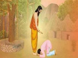 Guru Purnima 2020 Pooja Date And Time